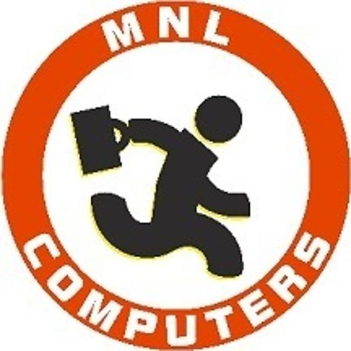 mnlcomputers's avatar