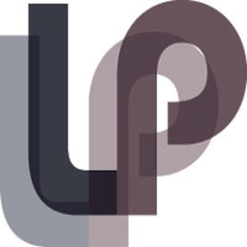 Lone Pursuits's avatar