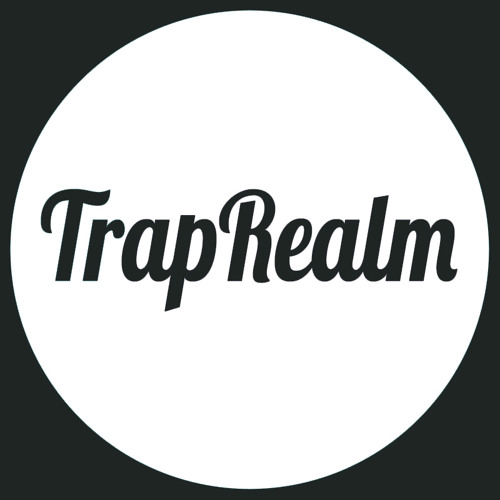 TrappedCity's avatar