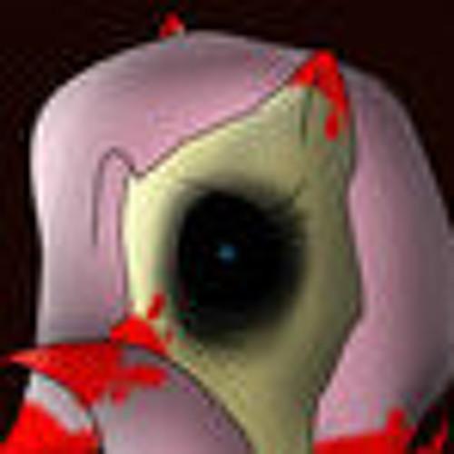 cinthya_manson's avatar