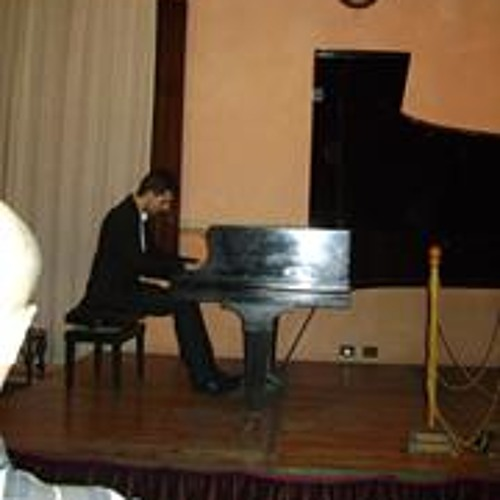 Roberto Cancemi's avatar
