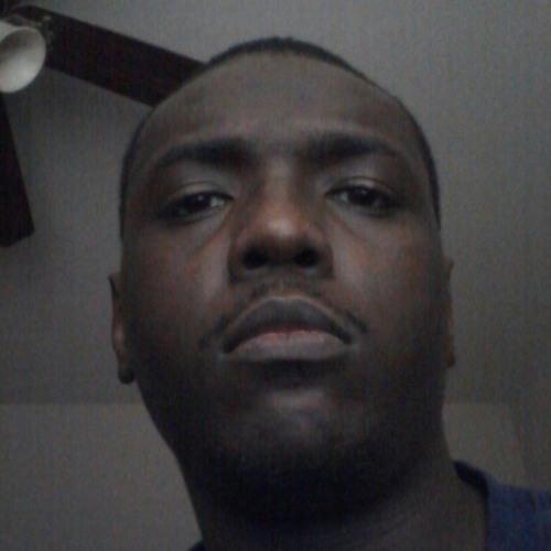 mawa334's avatar