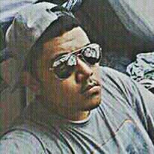 user541566723's avatar