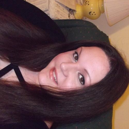 Jill Kathleen Beckham's avatar