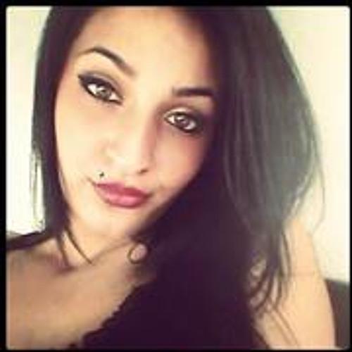 Alessandra Cavaliere 1's avatar