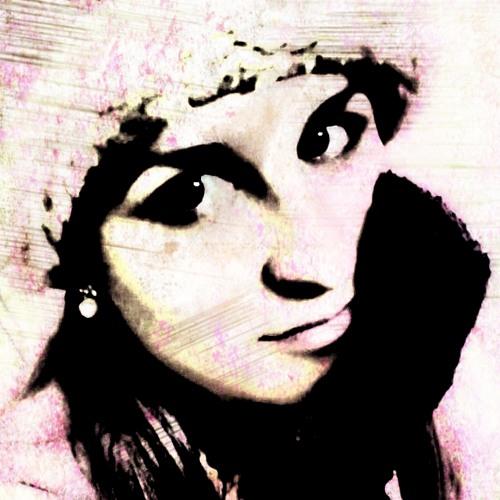 Nathalie Richter's avatar