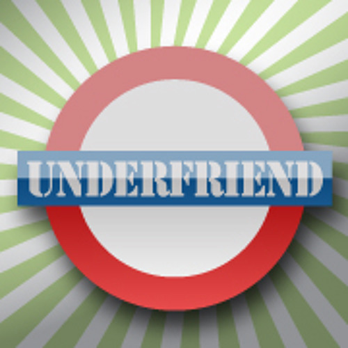 underfriend's avatar