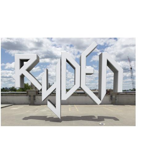 Ryden's Music's avatar
