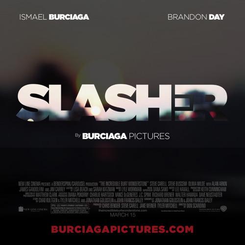 Burciaga Pictures's avatar