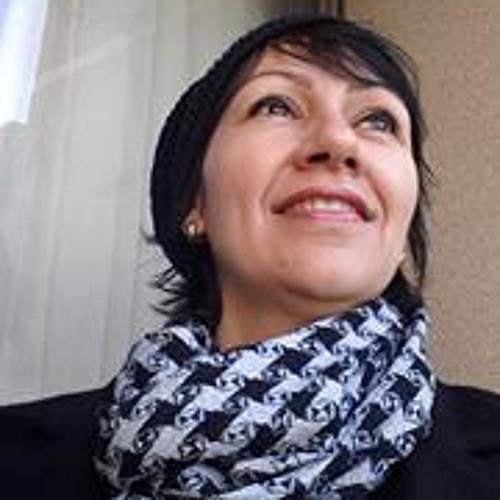 Roseli Lozano's avatar