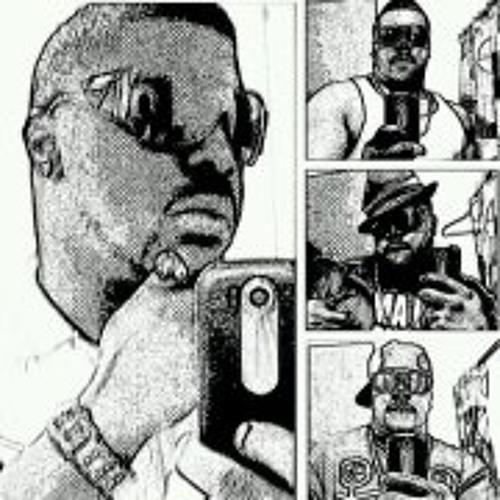ThaNphamus's avatar