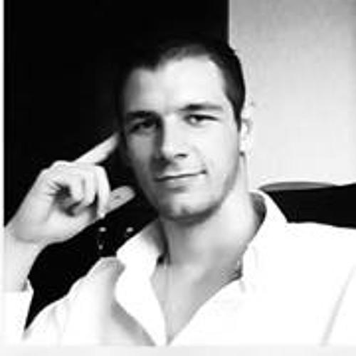Biró-Kelemen István's avatar