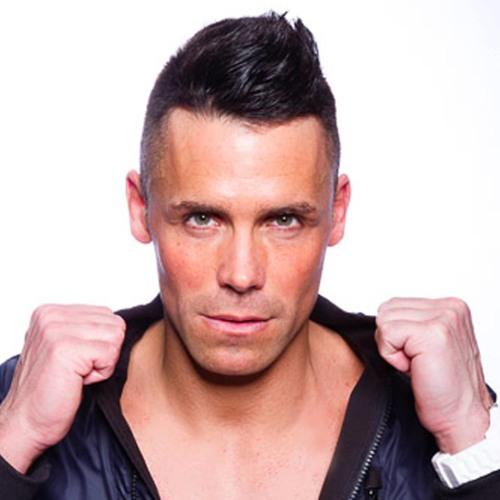 Sébastien Té's avatar