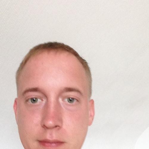 Bonauner's avatar