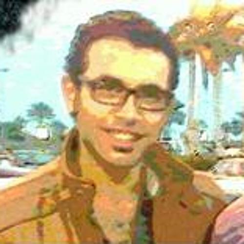 Mohamed Teama 2's avatar