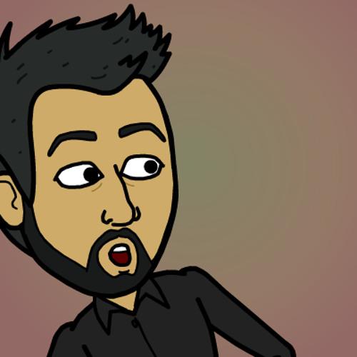 asad10194's avatar