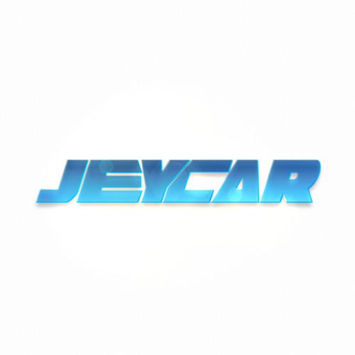 Jeycar's avatar
