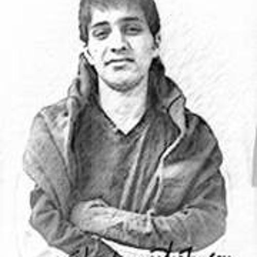 Rouf Rashid's avatar