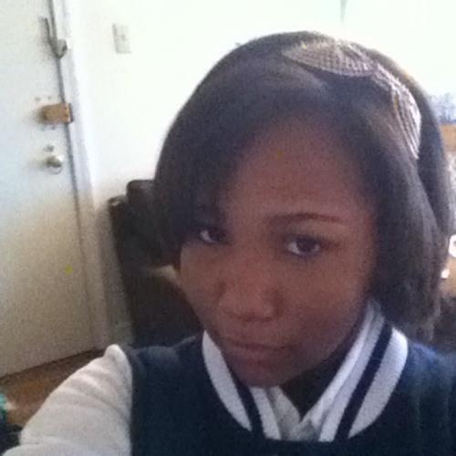 K_Love's avatar