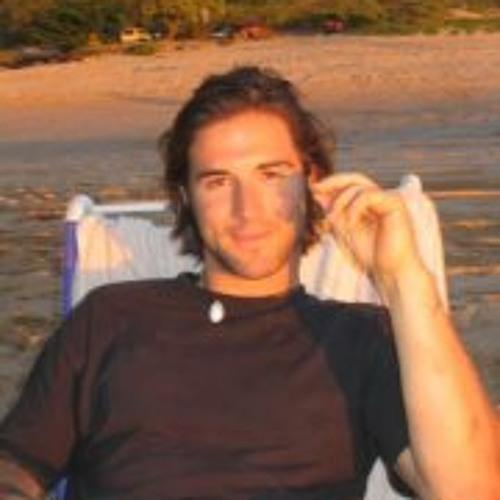 Jake Hollander 4's avatar