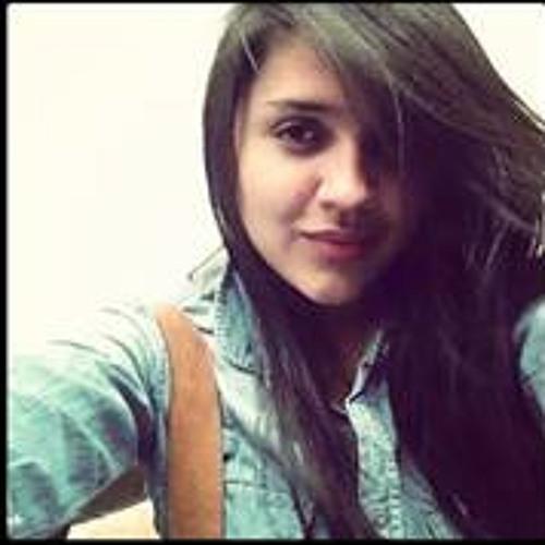 Melissa Trujillo 5's avatar