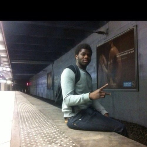 Abd2o958's avatar