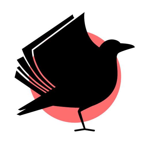 BookSerf's avatar