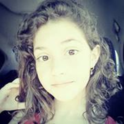 Laura Portilho Bueno's avatar
