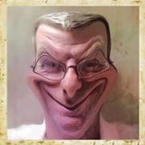 Chip Spencer's avatar