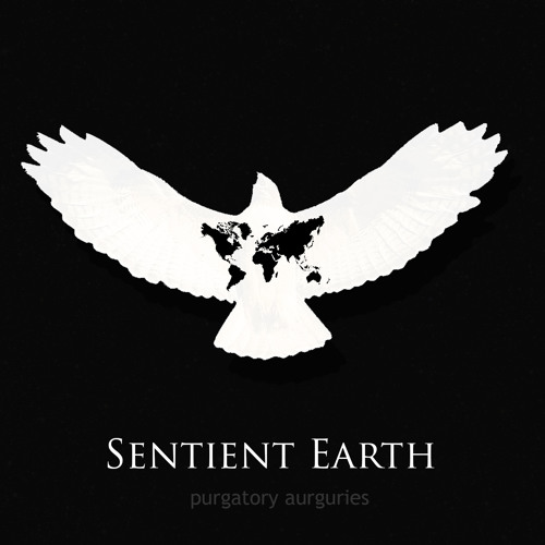 Sentient Earth's avatar