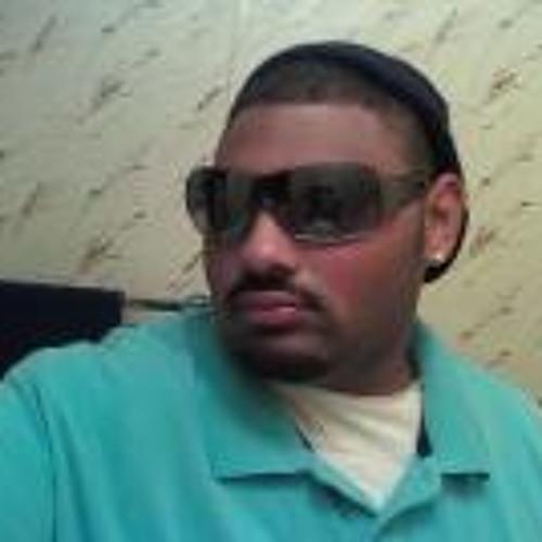 Ramen Harnish's avatar