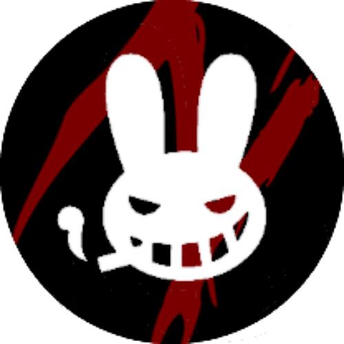 Nouage's avatar