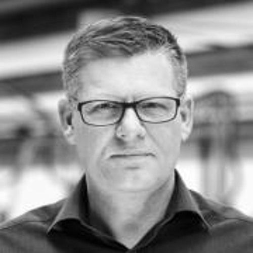 Frank Henrik Andersen's avatar