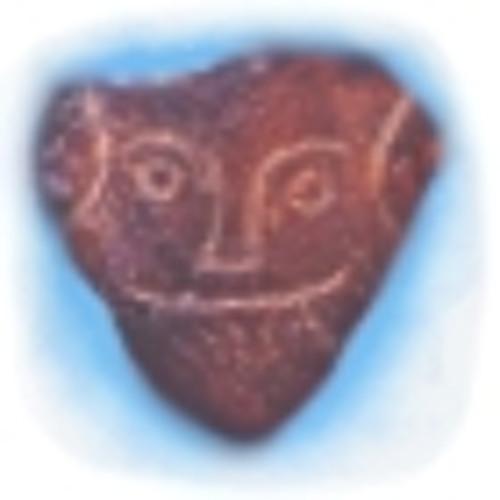 Cyrant's avatar
