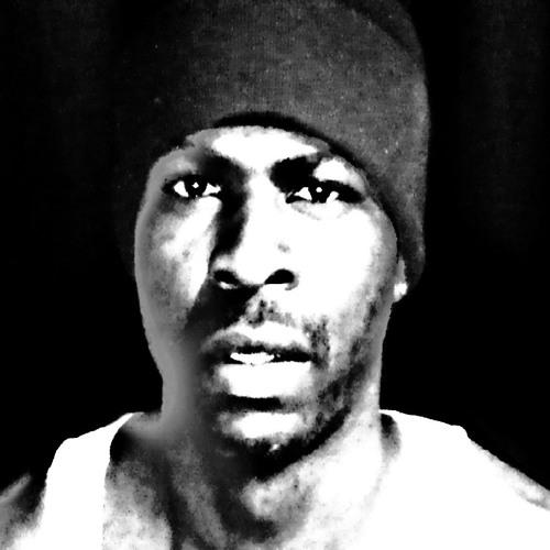 PYPEmuzik's avatar