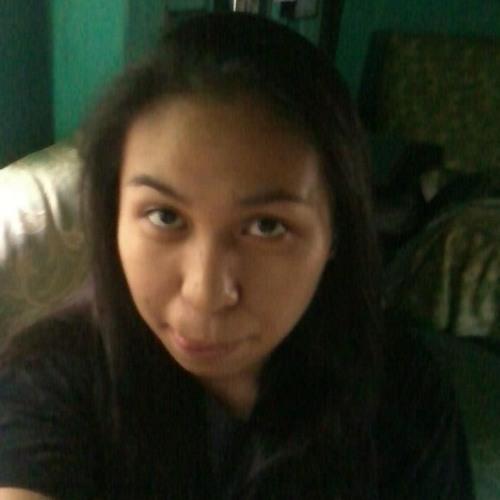 terter09's avatar