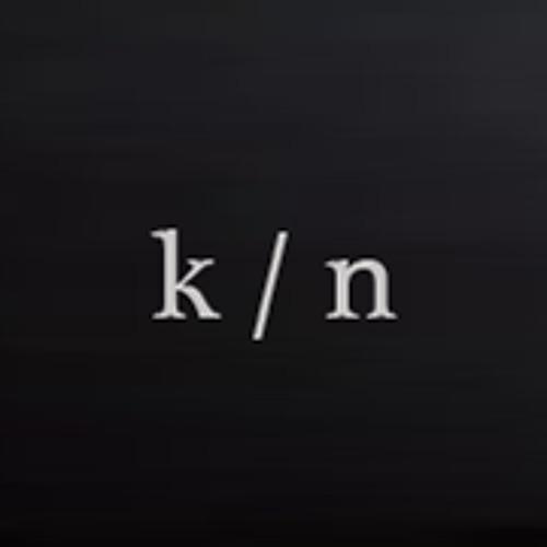 k/n's avatar
