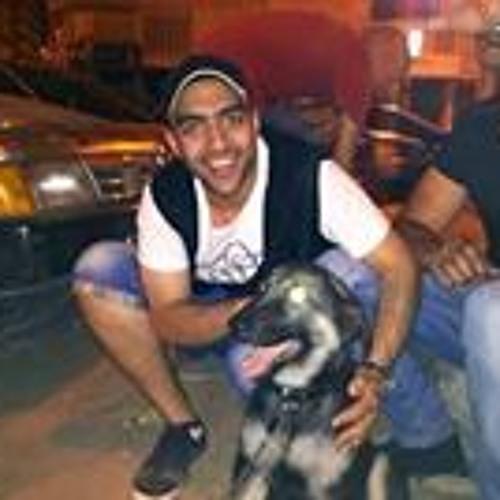 Karim Dahab's avatar