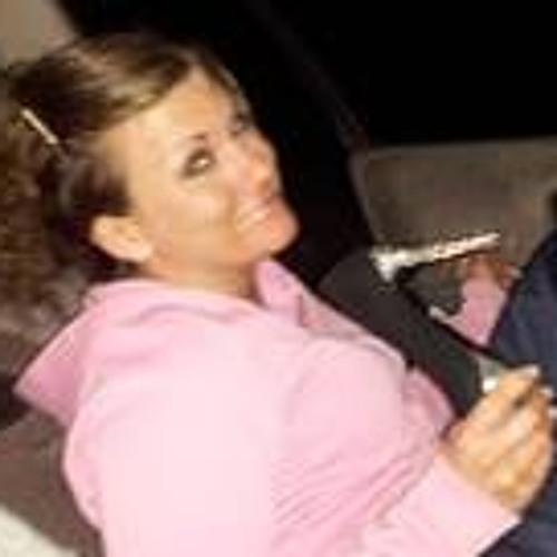 Natasha Robinson 11's avatar