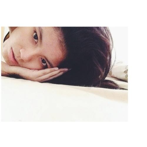 LAVISTA DELUNA's avatar