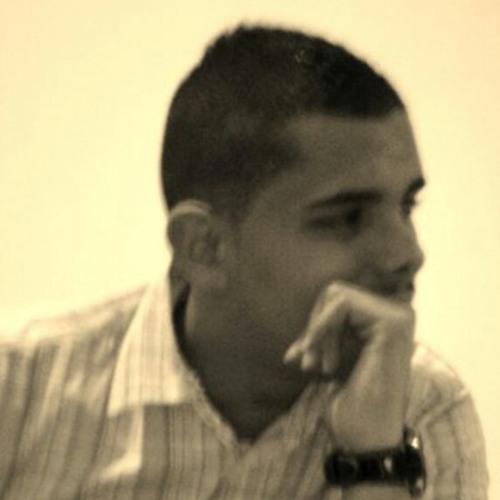 user484316058's avatar