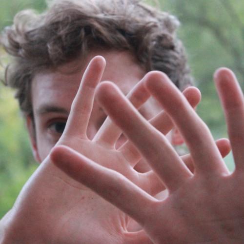 Jamie Cooper ☮'s avatar
