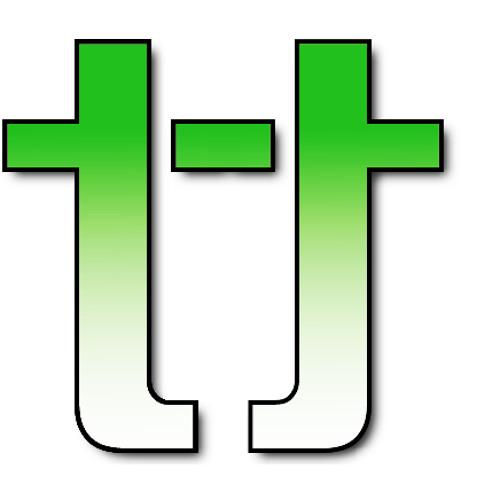 .TT.'s avatar