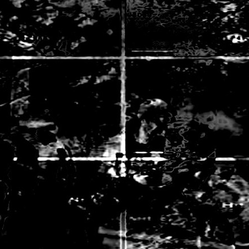 XYRGoL's avatar