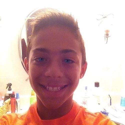 Nick1340's avatar