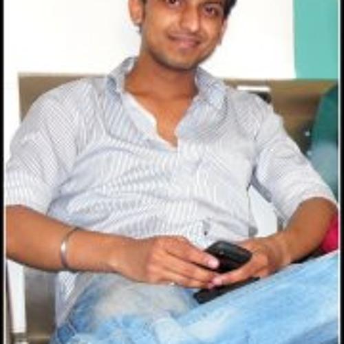 Utkarsh Gupta 8's avatar