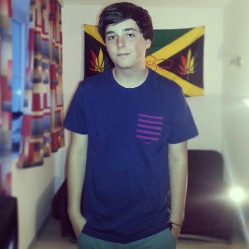 Alexander_Winkler's avatar