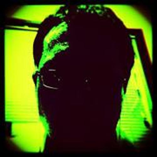 Satoru Hori's avatar