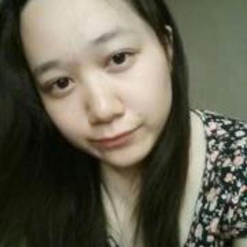 Yixuan  Pan's avatar