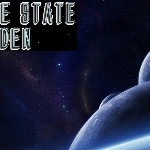 Future State Eden - HQ's avatar